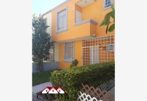 Foto de casa en venta en los encantos 318, valle dorado, bahía de banderas, nayarit, 0 No. 01