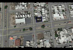 Foto de terreno habitacional en renta en  , nueva las puentes iii, apodaca, nuevo león, 16087660 No. 01