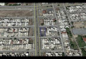 Foto de terreno habitacional en renta en  , nueva las puentes iii, apodaca, nuevo león, 16087718 No. 01
