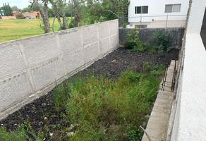 Foto de terreno habitacional en venta en los encinos , hacienda de la huerta, morelia, michoacán de ocampo, 0 No. 01