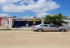 Foto de casa en venta en  , los encinos, kanasín, yucatán, 0 No. 01