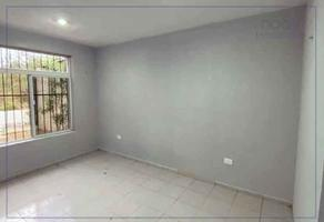 Foto de casa en venta en los encinos , los encinos, kanasín, yucatán, 0 No. 01