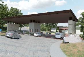 Foto de terreno habitacional en venta en  , los encinos, morelia, michoacán de ocampo, 15219819 No. 01