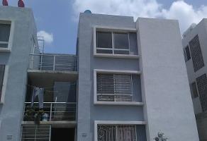 Foto de departamento en venta en  , los encinos, tlajomulco de zúñiga, jalisco, 5888727 No. 01