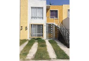 Foto de casa en venta en  , los encinos, tlajomulco de zúñiga, jalisco, 6431274 No. 01