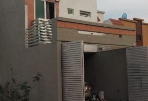 Foto de casa en venta en  , los encinos, tlajomulco de zúñiga, jalisco, 6634319 No. 01