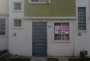 Foto de casa en venta en  , los encinos, tlajomulco de zúñiga, jalisco, 0 No. 01