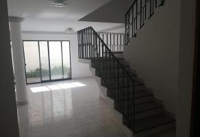 Foto de casa en venta en  , los eucaliptos, irapuato, guanajuato, 0 No. 01