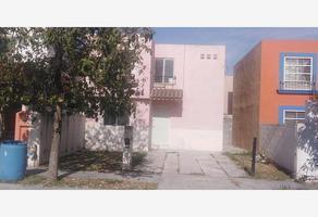 Foto de casa en venta en los faisanes 32, los faisanes, guadalupe, nuevo león, 19076553 No. 01