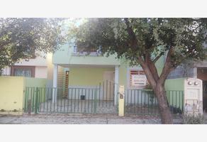 Foto de casa en venta en los faisanes 32, los faisanes, guadalupe, nuevo león, 19076557 No. 01