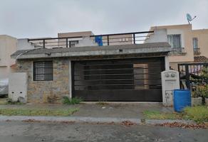 Foto de casa en venta en  , los faisanes, guadalupe, nuevo león, 0 No. 01