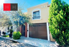 Foto de casa en venta en los faisanes , los faisanes sector el dorado, guadalupe, nuevo león, 0 No. 01