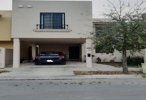 Foto de casa en venta en  , los faisanes sector el dorado, guadalupe, nuevo león, 0 No. 01