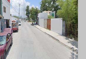 Foto de terreno comercial en renta en  , los faisanes, guadalupe, nuevo león, 19814578 No. 01
