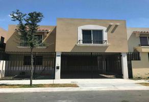 Foto de casa en renta en  , los faisanes sector el dorado, guadalupe, nuevo león, 0 No. 01