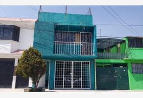 Foto de casa en venta en los faroles , mariano escobedo (los faroles), tultitlán, méxico, 0 No. 01