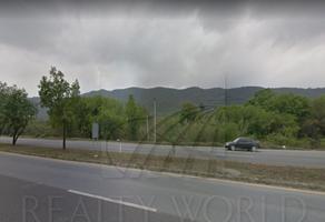 Foto de terreno comercial en renta en  , los fierros, santiago, nuevo león, 13625399 No. 01