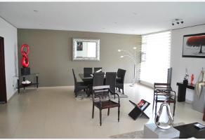 Foto de casa en venta en los frailes 100, los frailes, corregidora, querétaro, 0 No. 01