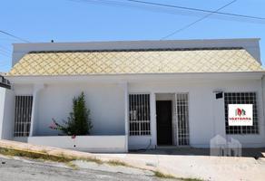 Foto de casa en venta en  , los frailes, chihuahua, chihuahua, 0 No. 01