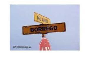 Foto de casa en venta en  , los frailes, san lucas zoquiápam, oaxaca, 7916825 No. 01