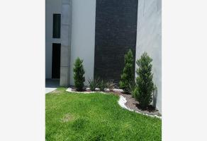 Foto de casa en venta en los fresnos 0, los fresnos, torreón, coahuila de zaragoza, 7609679 No. 02