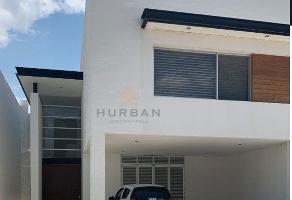 Foto de casa en renta en  , los fresnos, aguascalientes, aguascalientes, 0 No. 01