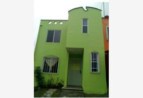 Foto de casa en venta en  , los fresnos, córdoba, veracruz de ignacio de la llave, 0 No. 01