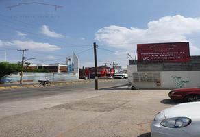 Foto de edificio en venta en  , los fresnos, león, guanajuato, 0 No. 01