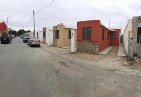 Foto de casa en venta en  , los fresnos, nuevo laredo, tamaulipas, 0 No. 01