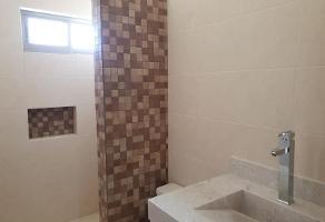 Foto de casa en venta en  , los fresnos, torreón, coahuila de zaragoza, 12967214 No. 14