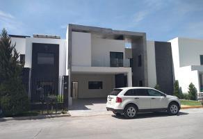 Foto de casa en venta en  , los fresnos, torreón, coahuila de zaragoza, 0 No. 01