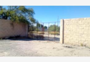 Foto de terreno comercial en venta en  , los fresnos, torreón, coahuila de zaragoza, 0 No. 01