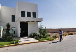 Foto de casa en venta en  , los fresnos, torreón, coahuila de zaragoza, 16598066 No. 01