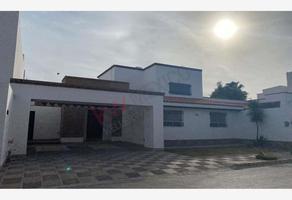 Foto de casa en renta en  , los fresnos, torreón, coahuila de zaragoza, 20147165 No. 01