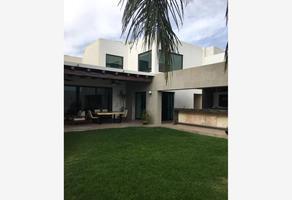 Foto de casa en venta en  , los fresnos, torreón, coahuila de zaragoza, 20156479 No. 01