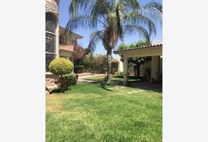 Foto de casa en venta en  , los fresnos, torreón, coahuila de zaragoza, 20186908 No. 01