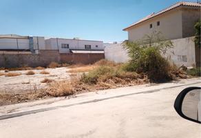 Foto de terreno habitacional en venta en  , los fresnos, torreón, coahuila de zaragoza, 0 No. 01