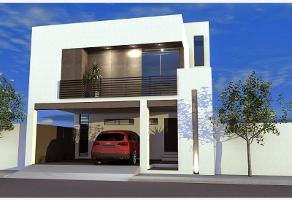 Foto de casa en venta en  , los fresnos, torreón, coahuila de zaragoza, 4251428 No. 01