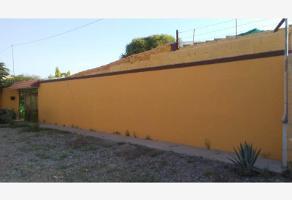 Foto de rancho en venta en  , los fresnos, torreón, coahuila de zaragoza, 8531348 No. 01