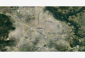 Foto de terreno comercial en venta en los gachupines (16 de septiembre) 0, plan de oriente, san pedro tlaquepaque, jalisco, 8842338 No. 01