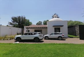 Foto de casa en renta en  , los galvanes, san miguel de allende, guanajuato, 20302327 No. 01