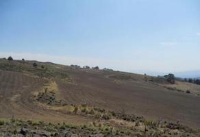 Foto de terreno industrial en venta en los gavilanes 0, santo tomas ajusco, tlalpan, df / cdmx, 15849553 No. 01