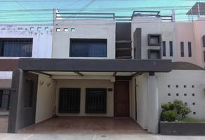 Foto de casa en renta en ------------------------------------ --, los gavilanes, puebla, puebla, 9924896 No. 01