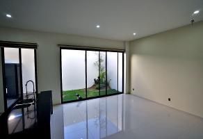 Foto de casa en venta en  , los gavilanes, tlajomulco de zúñiga, jalisco, 13083380 No. 04
