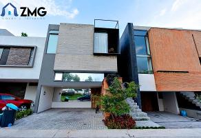 Foto de casa en venta en  , los gavilanes, tlajomulco de zúñiga, jalisco, 13520893 No. 01