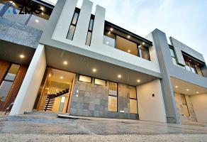 Foto de casa en venta en  , los gavilanes, tlajomulco de zúñiga, jalisco, 0 No. 01