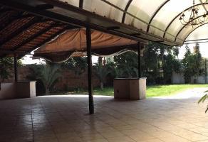 Foto de local en venta en  , los gavilanes, tlajomulco de zúñiga, jalisco, 6429140 No. 01