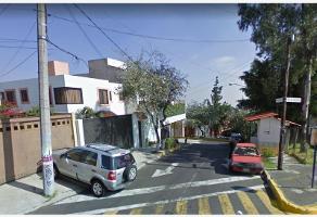 Foto de casa en venta en los gipaetos 117, lomas de las águilas, álvaro obregón, df / cdmx, 0 No. 01
