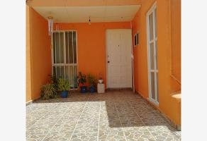 Foto de casa en venta en los girasoles 411, los girasoles, querétaro, querétaro, 0 No. 01