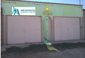 Foto de casa en venta en los girasoles , rosas de guadalupe (kilómetro catorce), charo, michoacán de ocampo, 0 No. 01